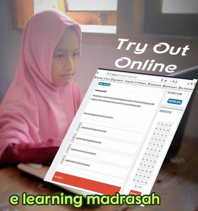 try out online 1