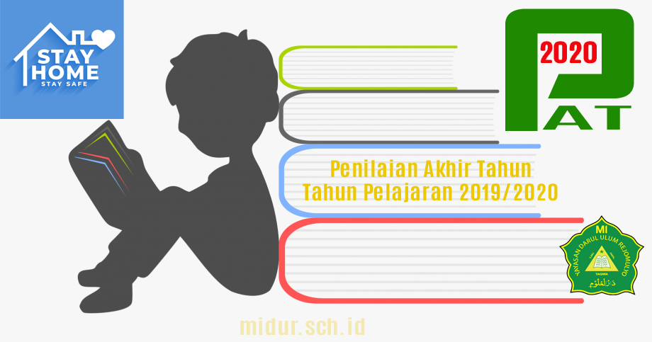 Jadwal dan Mekanisme PAT 2020